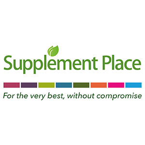 Supplement Place Coupon Code