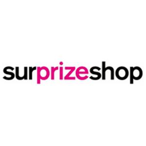 Surprizeshop Coupon Codes