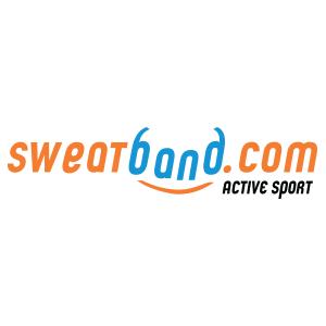 Sweatband Coupon Codes