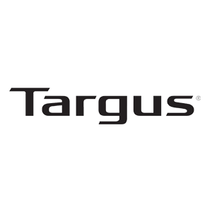 Targus Coupon Code