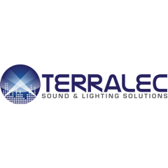 Terralec Coupon Code