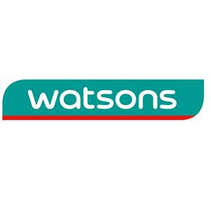 Watsons Malaysia Coupon Codes