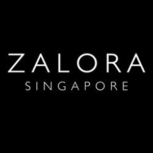 Zalora SG Coupon Codes